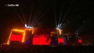 KREATOR - 02. From Flood Into Fire Live @ Wacken Open Air 2014 HD AC3