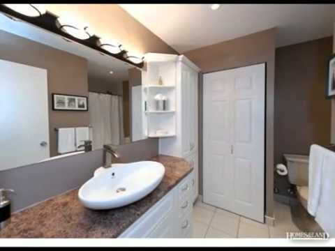 Sandy Hill Condo for Sale - RochStGeorges.ca