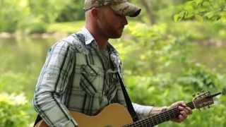 Jason Terry - Green Light Go