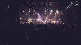 Chelsy LIVE DVD「Chelsy LIVE 2017 〜ちぇる子とちぇる男のカーニバル始めちゃうんだツアー〜」  一部公開