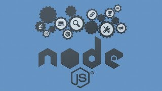 NodeJS MICROSERVICES On Autopilot
