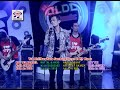 Catur Arum - Sing Kuat Maning (Official Music Video)