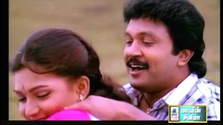 Tamil Movie Song   Paandi Thurai   Malliye Chinna Mullaiye HIGH