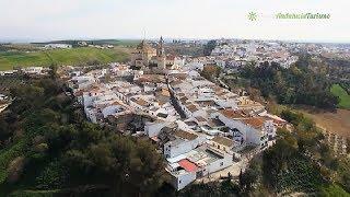 Santaella, la tradición de la campiña. Córdoba