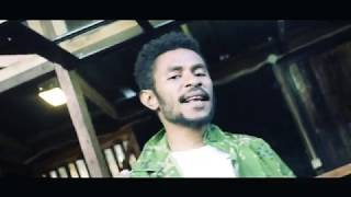 ( Official Video ) Bukan Siapa-Siapa - DXH CREW