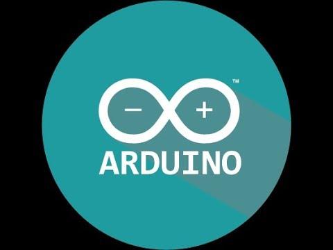 تحميل برنامج محاكاة الاردوينو