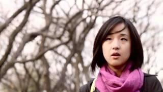 Waty - Beautiful Mess (Official Music Video)