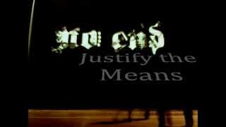 Justify the Means band