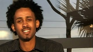 Eritrea - Eseyas Debesay - Edelna / ዕድልና - (Official Video) - New Eritrean Music 2015