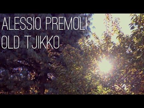 Alessio Premoli - Old Tjikko (official video)