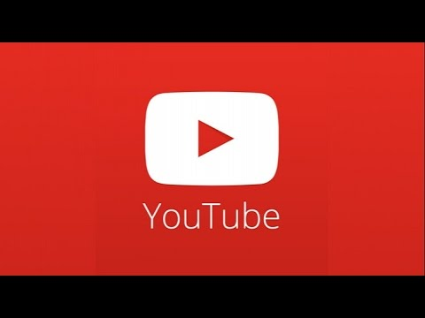 Solucionar no reproduce video Youtube en Android (Tablets ...