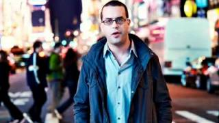 Opie & Anthony: Joe DeRosa