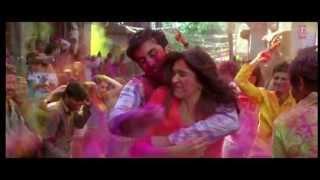 Balam Pichkari_ Song (Official) Yeh Jawaani Hai Deewani _ Ranbir Kapoor, Deepika Padukone
