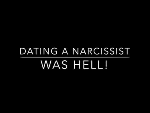 dating npd