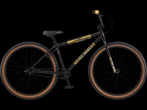 2020-gt-pro-series-heritage-29-inch-big-boy-bmx-bike