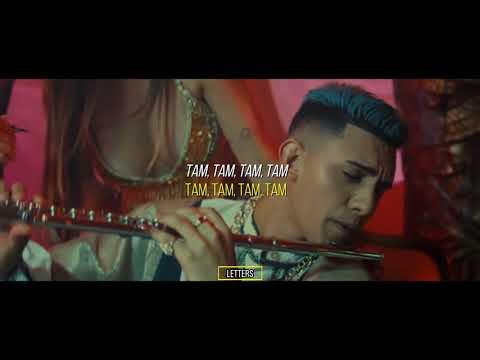 Bum Bum Tam Tam ESPAÑOL/PORTUGUÉS MC Fioti (Lyrics + Sub)