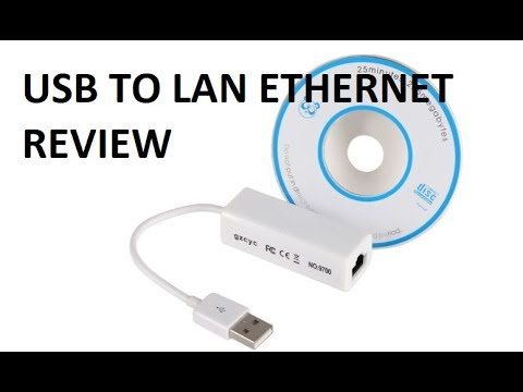 RD9700 USB ETHERNET ADAPTER DRIVERS WINDOWS XP