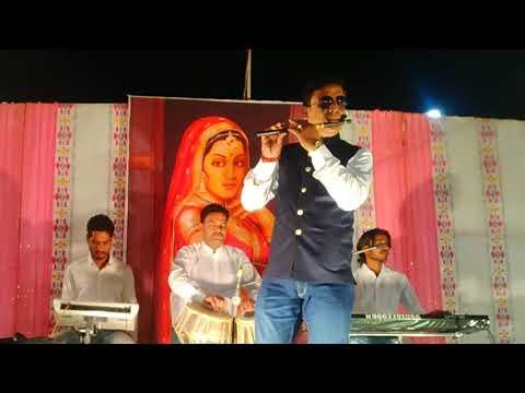 teri-jai-jai-jai-ho-ganesh-ji-ii-flute-cover