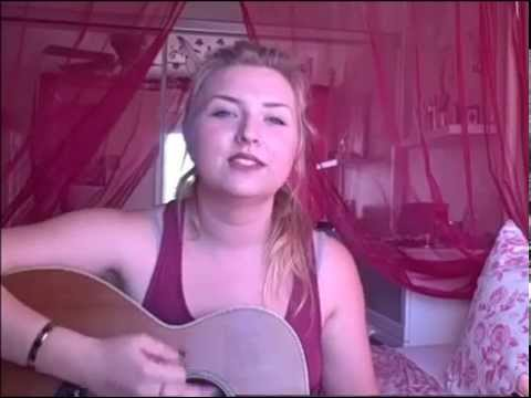 Hustler - Love Letter (Original Song)