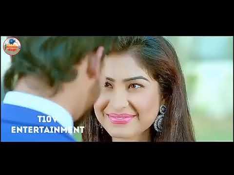 Teri Nazron Mein Hai Tere Sapne Song By Arijit Singh