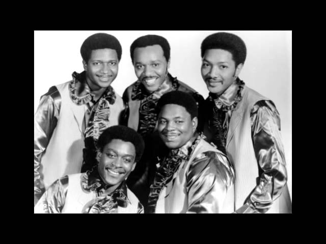 the-dells-count-basies-lil-darlin-theoriginaldells