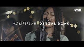 KJ 026 – Mampirlah, Dengar Doaku // Dida Devina
