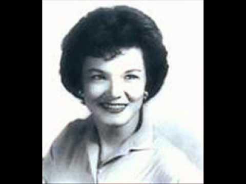 Bonnie Owens - Philadelphia Lawyer