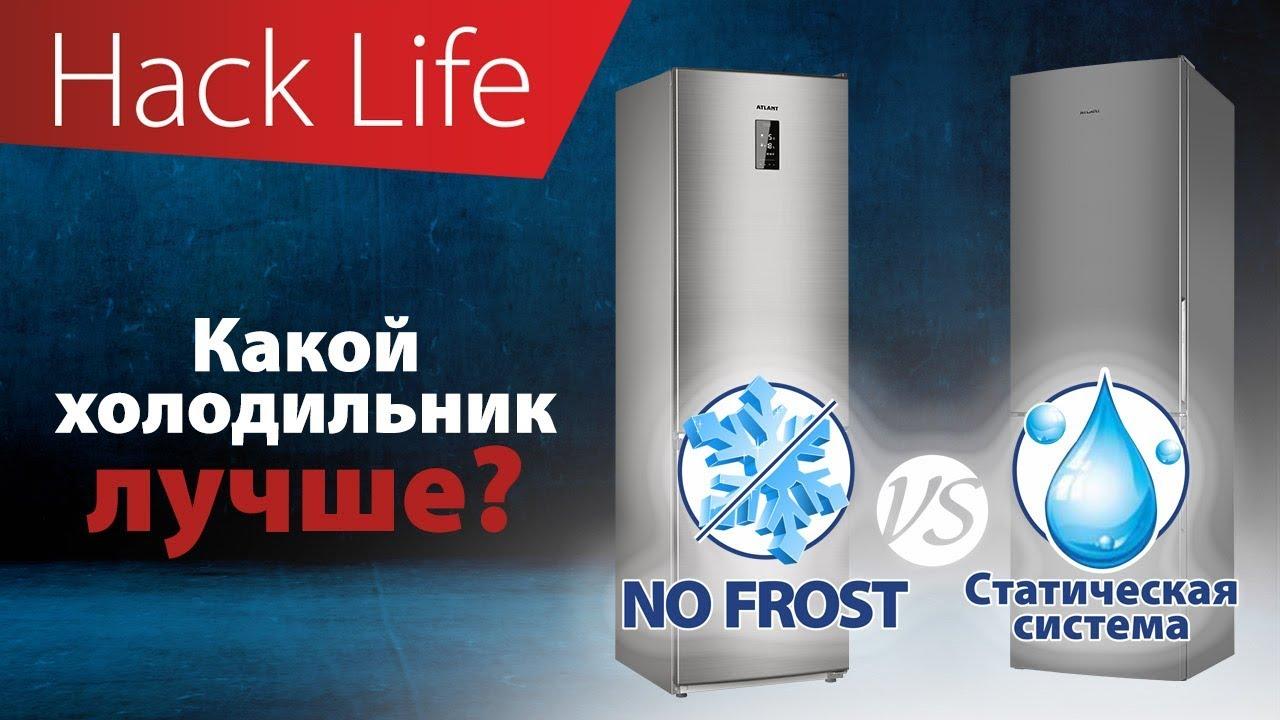 холодильная витрина купить - Холторг - торговое холодильное .