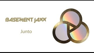 Basement Jaxx - House Scene