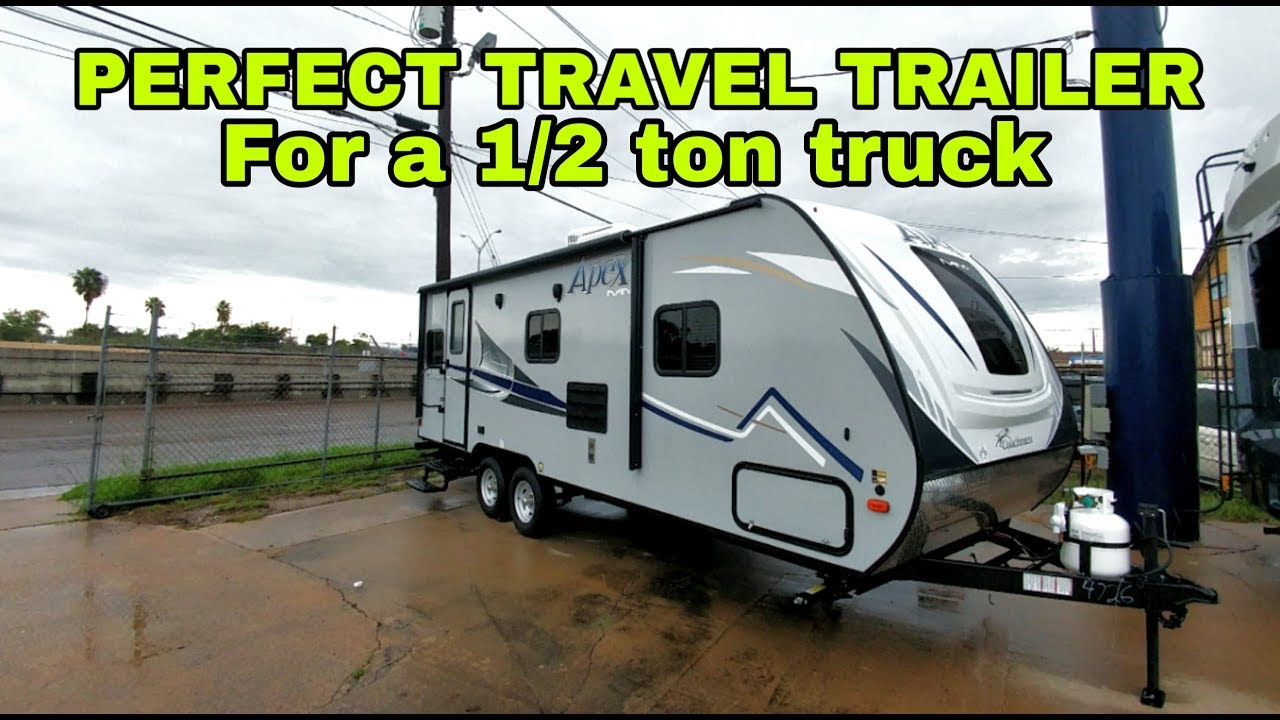 perfect-size-travel-trailer-for-a-1-2ton-pickup
