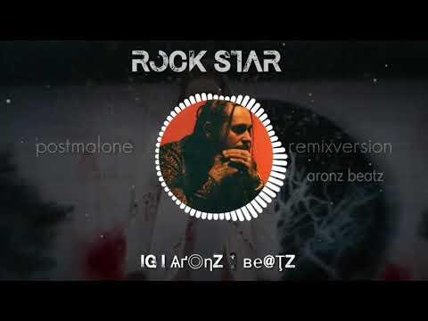 Rock Star DJ Remix 🎧