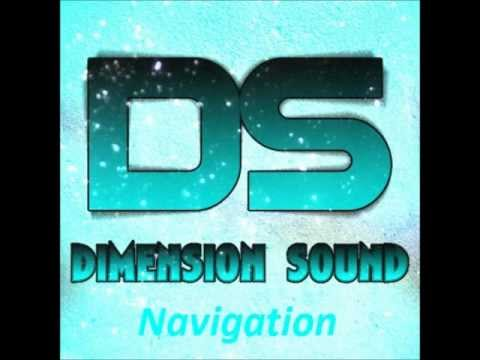 Dimension Sound - Navigation (Extended Mix)