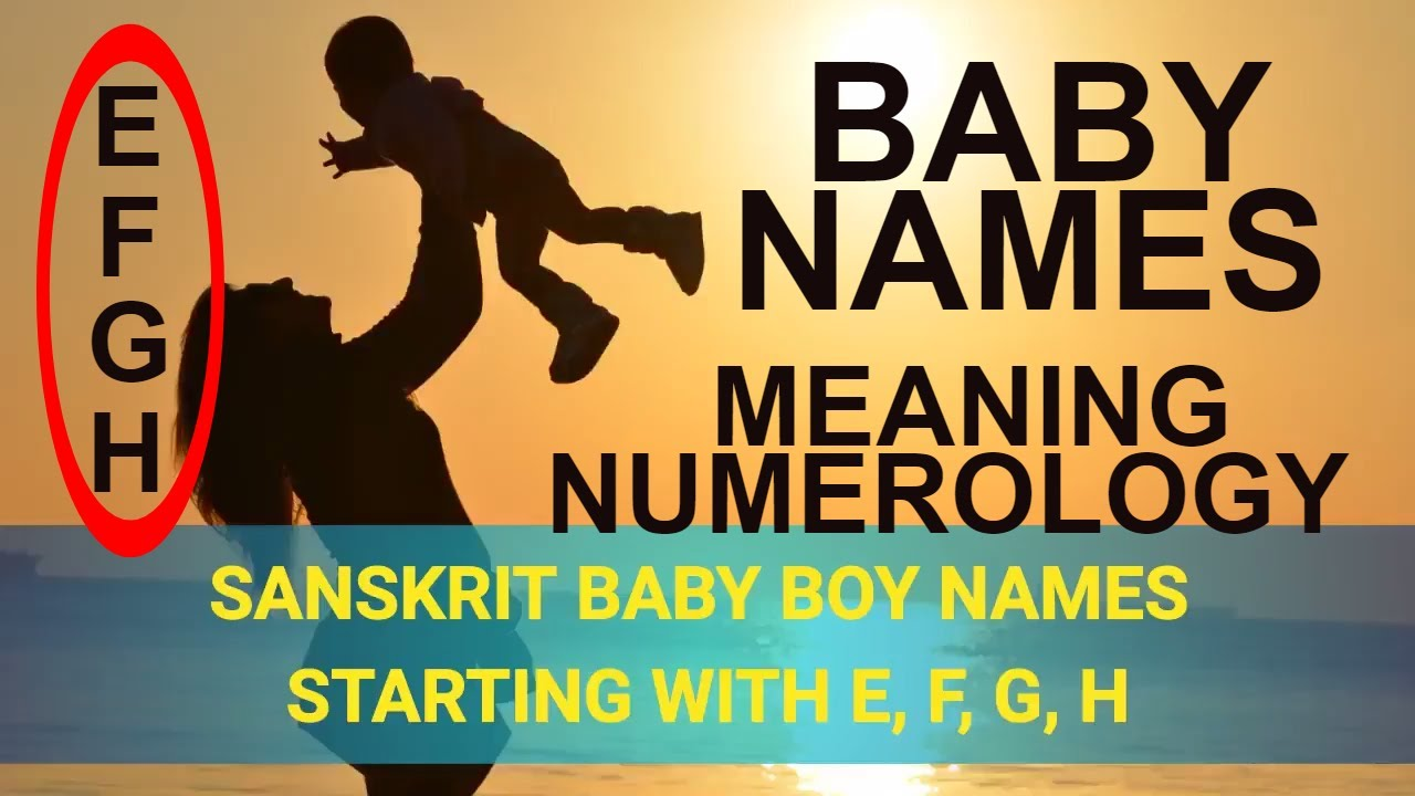 hindu baby boy names starting with r pdf