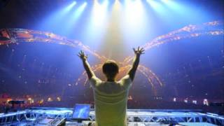 The Blizzard - Kalopsia (Mixed by Armin Van Buuren)
