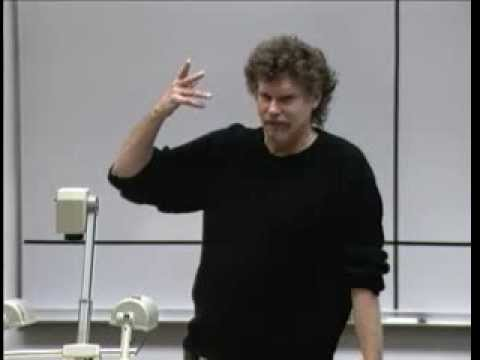 Introduction to Philosophy Lecture #9: The Problem of Personal Identity