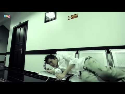 Lời Chưa Nói - Trịnh Thăng Bình - Xem video clip - Zing Mp3.mp4