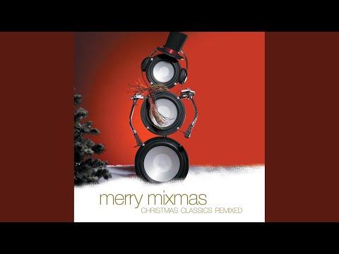 The Christmas Waltz (AwayTEAM Remix)