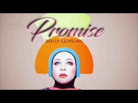 PROMISE OST PROMISE MELLY - GOESLAW karaoke