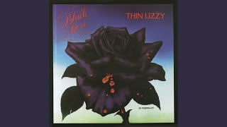 Provided to YouTube by Universal Music Group Sarah · Thin Lizzy Bla...