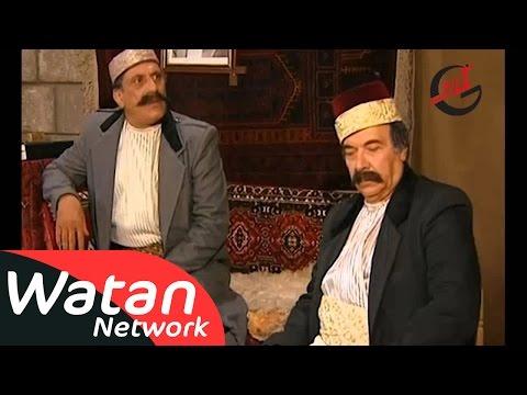 مسلسل سحر الشرق ـ الحلقة 10 العاشرة كاملة HD