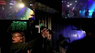 Baixar DJ PRANK !! || Funkot Music Prank @ The Cube - Medan
