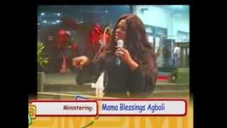 Priceless Advice For Women - Pastor (Mrs) Blessings Agboli