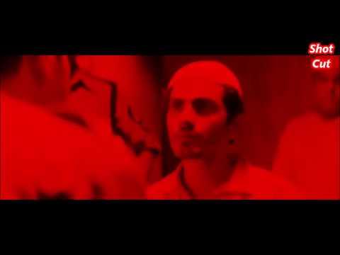 Nawazuddin siddiqui and Kay Kay Menon Best interrogation scene   Shot Cut from   Black Friday