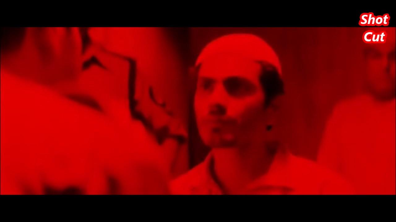 Nawazuddin Siddiqui And Kay Kay Menon Best Interrogation Scene Shot Cut From Black Friday Youtube