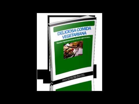 deliciosa-comida-vegetariana,-ebook
