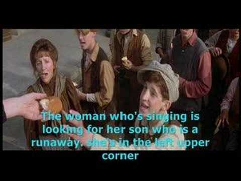 Newsies~Carrying The Banner (with Stills!)