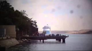 مقاطع الفيديو المعدلةcrossing the largest passenger ship in the world Suez Canal May 2015