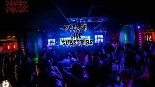 DJ BREAKBEAT TU BOCAH NGAPA YA(AKIMILAKUOOO)2k18 Mp3
