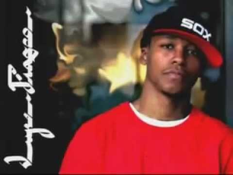 Lupe Fiasco - Jesus Walks Remix w/ Lyrics