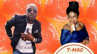 Download Video Man lookot: T Mag and Zakary long mop MP3 3GP MP4